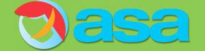Right column banner - Sponsor - ASA