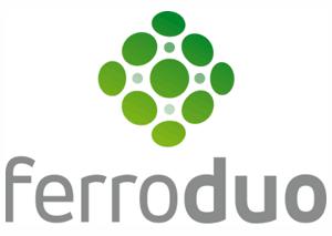 Right column banner - Sponsor - Ferro Duo