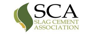 Right column banner - Sponsor - SCA