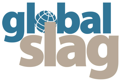 Global-Slag-Logo