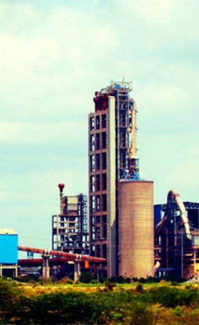 Portland Blast Furnace Cement : Jsw cement plans and slag grinding plant